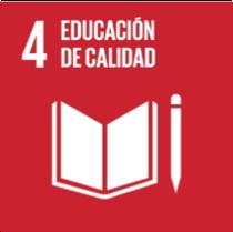 """""""Una educación para el desarrollo humano"""""""
