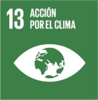 """""""Acción por el clima"""""""